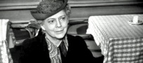( 10. ) ETHEL BARRYMORE