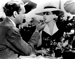 1942 ( NOW, VOYAGER )