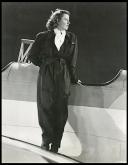 ( 1943 ) A GUY NAMED JOE