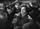 1943 - OX BOW INCIDENT