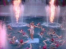 ( 1944 ) BATHING BEAUTY