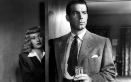( 1944 ) DOUBLE INDEMNITY