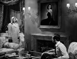 ( 1944 ) LAURA