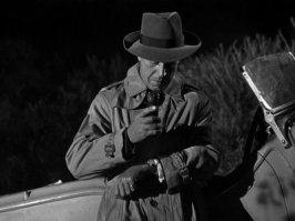 ( 1944 ) MURDER, MY SWEET