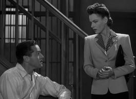 ( 1944 ) PHANTOM LADY