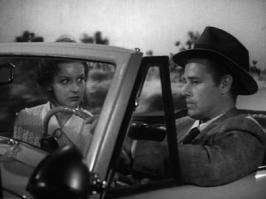 ( 1945 ) DETOUR