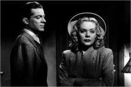 ( 1945 ) FALLEN ANGEL