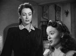 ( 1945 ) MILDRED PIERCE