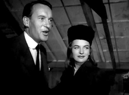 ( 1945 ) STRANGE UNCLE HARRY