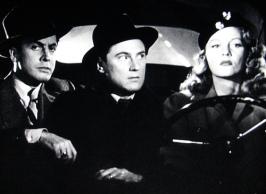 ( 1946 ) DECOY
