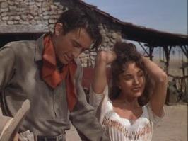 ( 1946 ) DUEL IN SUN