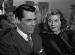 ( 1946 ) NOTORIOUS