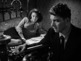 ( 1946 ) THE KILLERS