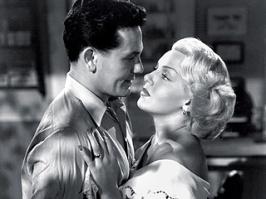 ( 1946 ) THE POSTMAN