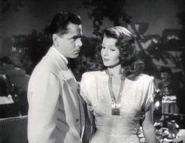 ( 1946 )