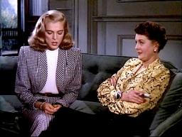 ( 1947 ) DESERT FURY
