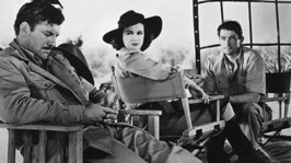 ( 1947 ) MACOMBER AFAIR