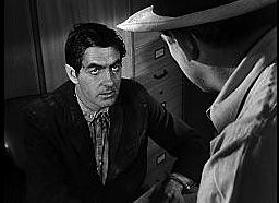 ( 1947 ) NIGHTMARE ALLEY