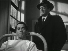 ( 1948 ) CRY OF THE CITY