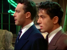 ( 1948 ) ROPE