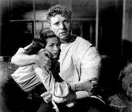 ( 1949 ) CRISS CROSS