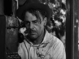 ( 1949 ) IMPACT