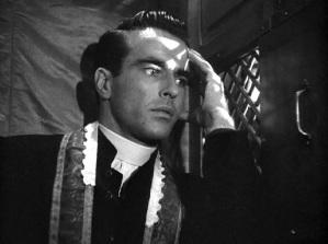 ( 1953 ) I CONFESS