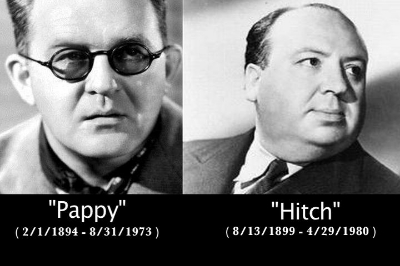 HITCH-FORD ( II )