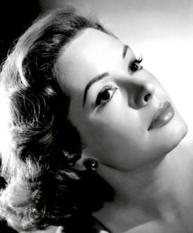 JANE GREER ( Glam-I )