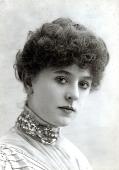 JOBYNA HOWLAND