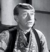 OLIN HOWLAND ( II )