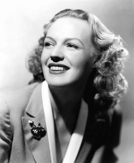 Rita Johnson-1941-Hers Comes Mr Jordan