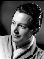 ROBERT YOUNG ( Young )
