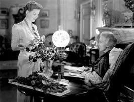 ( 1942 ) NOW, VOYAGER