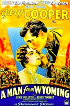 CAPITOLFEST ( MAN FROM WYOMING )