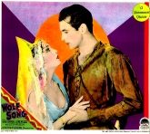 CAPITOLFEST ( WOLF SONG )