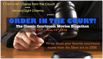 COURTROOM BLOGATHON ANNOUNCEMENT-I