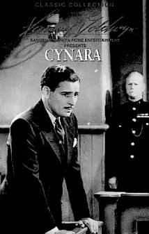 CYNARA ( III )