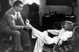 ( TOP 40's ) 1944 - DOUBLE INDEMNITY