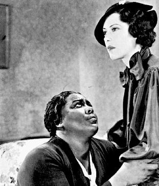( 1934 ) IMITATION OF LIFE