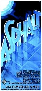 asphalt-movie-poster
