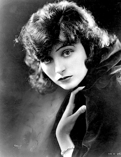 CORINNE GRIFFITH