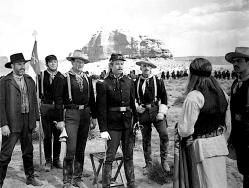 fort-apache-iii