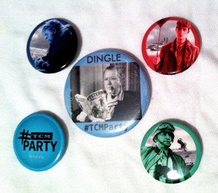 BUTTONS ( II )