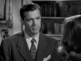 DANA ANDREWS ( III ) copy