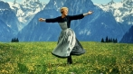 THE SOUND OF MUSIC ( Opening )
