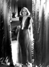 ( 1931 ) MATA HARI