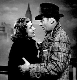 1939 - LOVE AFFAIR