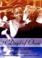BLOGATHON ( 31 DAYS OF OSCAR )