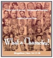 BLOGATHON ( CHARACTERS )